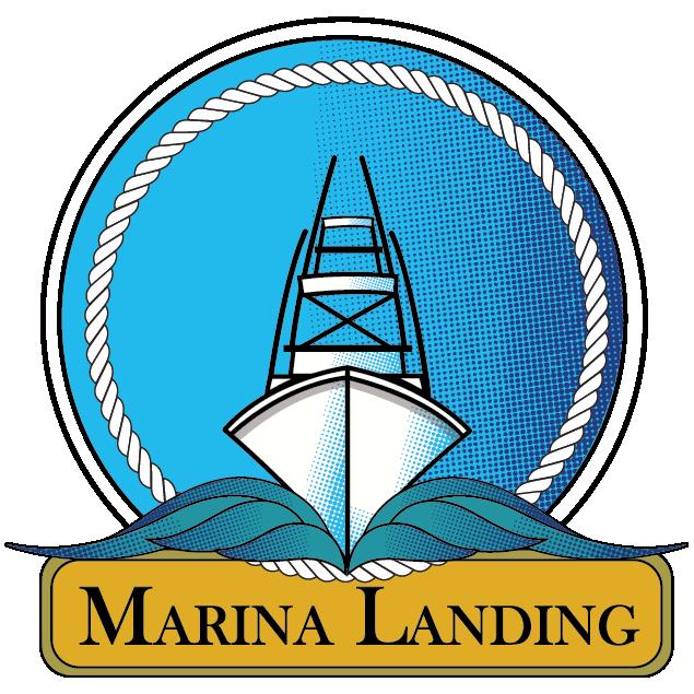 Marina Landing Condominiums's Logo
